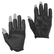 Перчатки Takamiya Rubber 3 Cut Black L