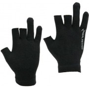 Перчатки Real Method Heat Inner Glove 3 Cut JL-1128 Free черные