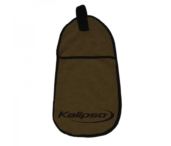 Полотенце Kalipso Fishing Towel