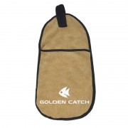 Полотенце GC Fishing Towel Beige