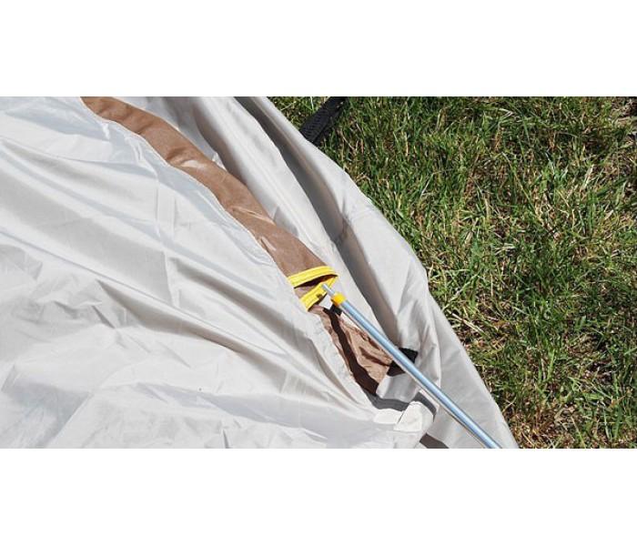 Палатка Golden Catch CASABLANCA