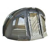 Палатка Carp Zoom Adventure 3+1 Bivvy