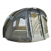 Палатка Carp Zoom Adventure 3+1 Bivvy