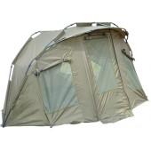 Палатка Carp Expedition Bivvy 1
