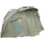 Палатка Carp Expedition Bivvy 1
