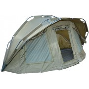 Палатка Carp Expedition Bivvy 2