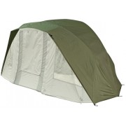 Покрытие для палатки Carp Expedition Bivvy 2 Overwrap