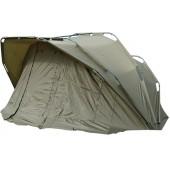 Палатка Carp Expedition Bivvy 3+1