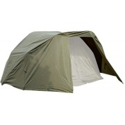 Покрытие для палатки Carp Expedition Bivvy 3+1 Overwrap