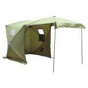 Палатка Carp Zoom InstaQuick Fishing Tent