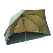 Зонт-Палатка Carp Zoom Expedition Brolly