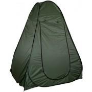 Водонепроницаемый закрывающийся навес Pop Up Shelter 150x150x180cm