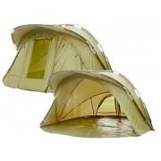 Палатка GCARP Duo Golden Catch
