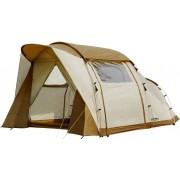 Палатка Golden Catch SIDNEY