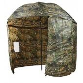Зонт-Палатка Carp Zoom Umbrella Shelter CAMOU