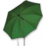 "Зонт Carp Zoom Umbrella ""Steel Frame"" tilt system"