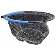 Голова подсака Feeder Competition Float Net Head