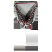 Подсак Kalipso треугольный CE-212060-N