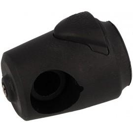 Адаптер для сигнализаторов и рогачей GC*