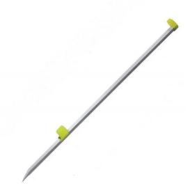 Подставка GC Surf Sand Rod 1.30м