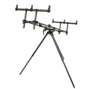Подставка Род Под Carp Zoom Fanatic N3 Rod Pod