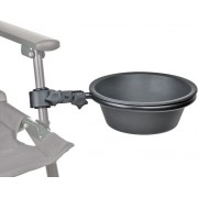 Подставка Carp Zoom Bowl with Arm