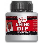Аминокислотный дип Amino Dip