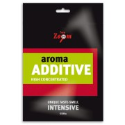 Ароматизатор-порошок Aroma Additive