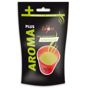 Ароматические добавки Aroma Plus