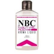Ароматизатор Carp Zoom N-Butyric Acid Aroma Liquid