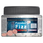 Ароматизатор в таблетках Feeder Fizz Tablets
