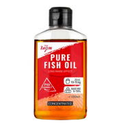 Pure Fish Oil Рыбий Жир