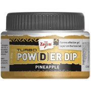 Дип-порошок Turbo Powder Dip