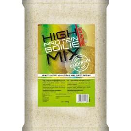 Протеин для изготовления бойлов High Protein Boilie Mix 1кг