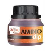 Аминокислотный дип Amino Dip 80ml