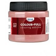 Краситель для прикормки Carp Zoom Colour-Full 115гр