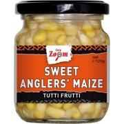 Кукуруза сладкая для рыбалки Carp Zoom Sweet Angler's Maize