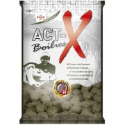 Бойлы Carp Zoom Act-X Boilies 16 mm