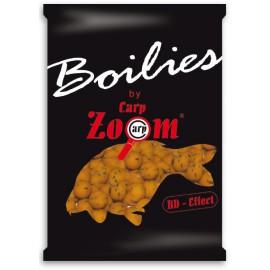 Бойлы Boilies by Carp Zoom 16mm*