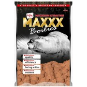 Бойлы MAXXX Boilies 16 mm