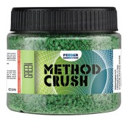 Прикормка Carp Zoom Method Crush 120гр