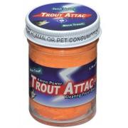 Пластилин на крючок для форели (и не только) Trout Attac