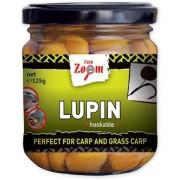 Насадка и прикормка люпин Carp Zoom Lupin