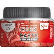 Паста для крючка Hook Paste