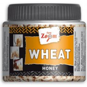 Ароматизированая воздушная пшеница Wheat