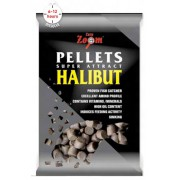 Пеллетсы Big Carp - Catfish Pellets 28мм 10кг