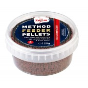 Пеллетс Method Feeder Pellets 120 гр