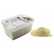 Добавка к прикормкам Busa - Silver Carp Attractor Powder