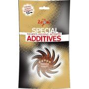 Специальные добавки Carp Zoom Special Additives