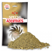 Смесь специй для белых амуров Amur Spice Mix Carp Zoom
